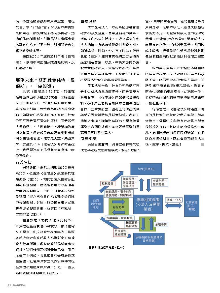 彭揚凱_頁面_4